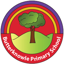 Butterknowle Primary School
