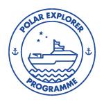 01.12.17 Polar Explorer Programme